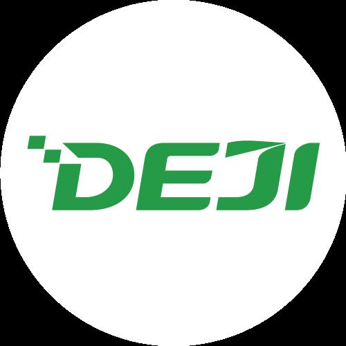 www.deji.com.tr