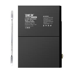 Apple Ipad 6 / Ipad Air 2 Mucize Batarya Deji ( A1547 /A1566 / A1567 ) - Thumbnail