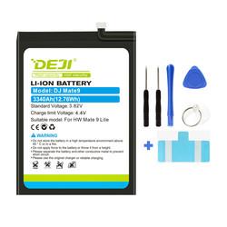 Huawei Honor 6X Mucize Batarya Deji - Thumbnail