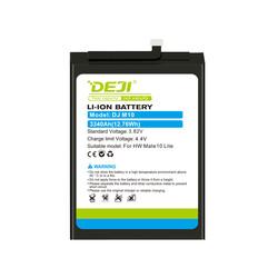 Huawei Mate 10 Lite Mucize Batarya Deji - Thumbnail