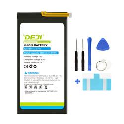 Huawei P8 Mucize Batarya Deji - Thumbnail