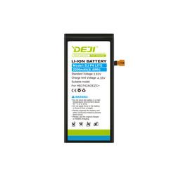 Huawei P8 Lite Mucize Batarya Deji - Thumbnail
