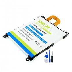 - Sony Xperia Z1 Batarya DEJi MUCiZE BATARYA (L39h)