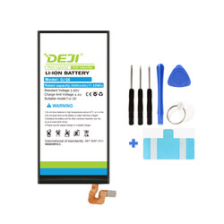 LG Q6 Mucize Batarya Deji - Thumbnail