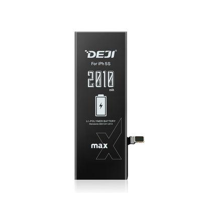 OUTLET iPhone 5S - 5C ( 2010mAh ) Mucize Batarya Deji