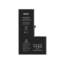 OUTLET iPhone X Mucize Batarya Deji - Thumbnail