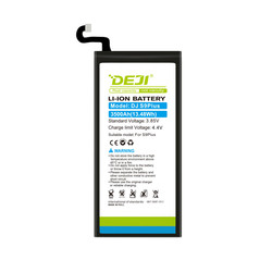 OUTLET Samsung Galaxy S9 Plus Mucize Batarya Deji - Thumbnail