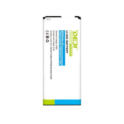 Samsung Galaxy A7 710 (2016) Mucize Batarya Deji