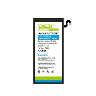 Samsung Galaxy A8 A800 Mucize Batarya Deji