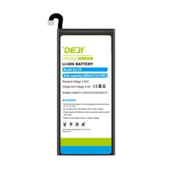 SAMSUNG Galaxy C5 Mucize Batarya Deji - Thumbnail