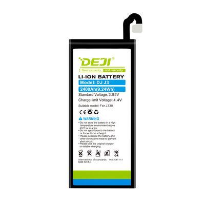 Samsung GALAXY J3 2017 / J3 PRO Mucize Batarya Deji