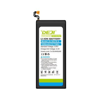 Samsung Galaxy Note 8 Mucize Batarya Deji