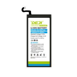 Samsung Galaxy S9 Plus Mucize Batarya Deji - Thumbnail