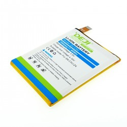 Sony Xperia C5 Ultra Mucize Batarya Deji - Thumbnail