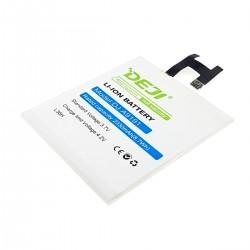 Sony Xperia Z Mucize Batarya Deji - Thumbnail