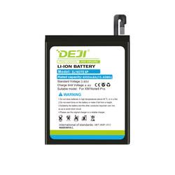Xiaomİ Redmi Note 6 Pro Mucize Batarya Deji ( BN48 ) - Thumbnail